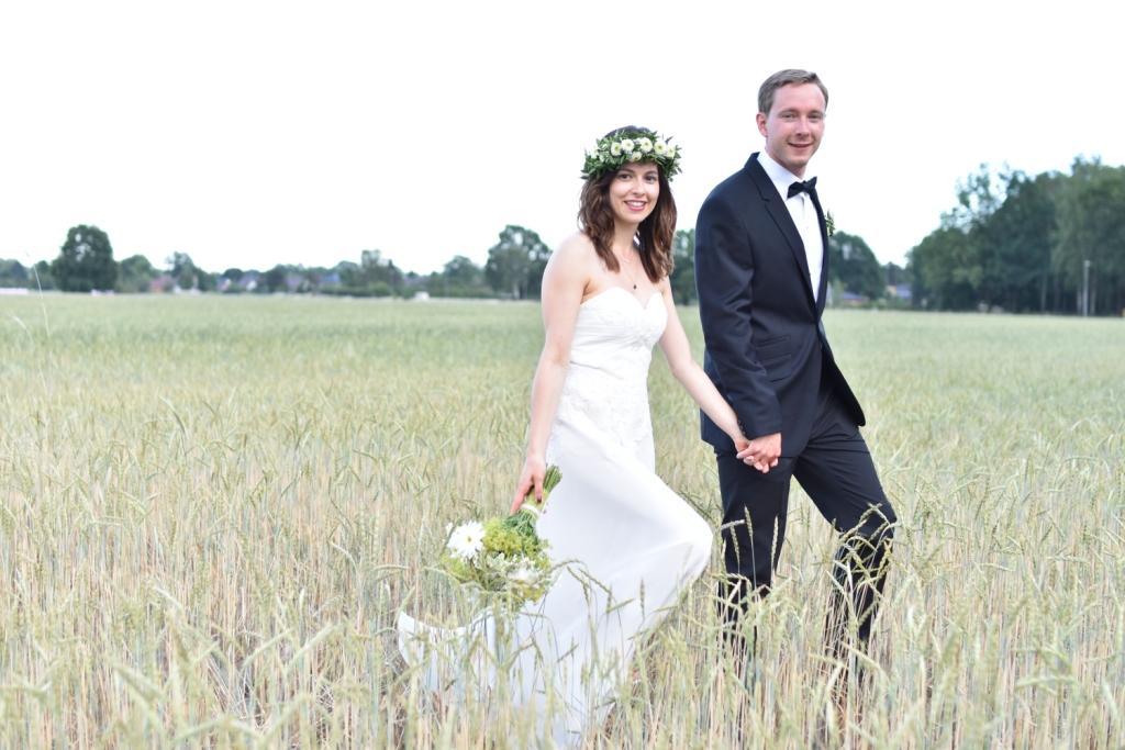 Brautkleider aus Polen > Hochzeitskleid Zary> KOLEKCJA-Brautmode ...