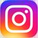 Zakładka Firmy KOLEKCJA - Brautmode w serwisie społecznościowym Instagram.