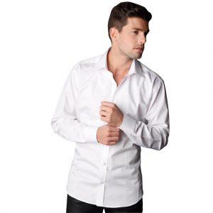 Herrenmode ; Hemden gehören in jeden Kleiderschrank der Männer. Modische und stilvolle Hemden in vielen Größen bereits ab 19 Euro.