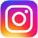 Zakładka Firmy KOLEKCJA - Moda Ślubna w serwisie społecznościowym Instagram.
