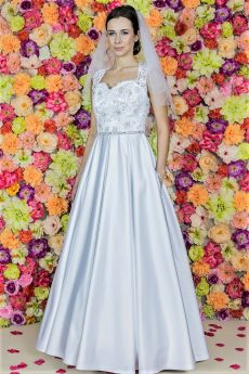 Suknia ślubna Model 519; Suknie ślubne, szycie miarowe, szycie na miarę, producent, suknia ślubna, moda ślubna, salon sukien ślubnych, suknie ślubne galeria, zdjęcia sukni ślubnych, krótkie suknie ślubne, długie suknie ślubne, klasyczne suknie ślubne, koronkowe suknie ślubne, suknia, ślub, zielona góra, panna młoda, wesele, żary, żagań, słubice, świebodzin, sulechów, krosno odrzańskie, nowogród bobrzański, gubin, nowa sól, lubuskie, dolnośląskie, Brautkleider, Hochzeitskleid, Brautmode, Brautkleid, Hochzeitskleider, mit Schleppe, Hochzeit , Hersteller, massgefertigte Brautkleider, Brautkleider nach Maß. Hochzeitsmode aus Polen, allen Größen, wedding, Polen, Zary, Guben, lausitz, Wedding dress, Cottbus, Dresden, Berlin, Anzüge