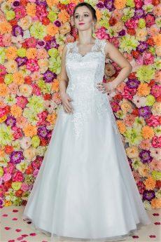 Suknia ślubna Model 713; Suknie ślubne, szycie miarowe, szycie na miarę, producent, suknia ślubna, moda ślubna, salon sukien ślubnych, suknie ślubne galeria, zdjęcia sukni ślubnych, krótkie suknie ślubne, długie suknie ślubne, klasyczne suknie ślubne, koronkowe suknie ślubne, suknia, ślub, zielona góra, panna młoda, wesele, żary, żagań, słubice, świebodzin, sulechów, krosno odrzańskie, nowogród bobrzański, gubin, nowa sól, lubuskie, dolnośląskie, Brautkleider, Hochzeitskleid, Brautmode, Brautkleid, Hochzeitskleider, mit Schleppe, Hochzeit , Hersteller, massgefertigte Brautkleider, Brautkleider nach Maß. Hochzeitsmode aus Polen, allen Größen, wedding, Polen, Zary, Guben, lausitz, Wedding dress, Cottbus, Dresden, Berlin, Anzüge