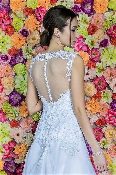 Suknie ślubne, szycie miarowe, szycie na miarę, producent, suknia ślubna, moda ślubna, salon sukien ślubnych, suknie ślubne galeria, zdjęcia sukni ślubnych, krótkie suknie ślubne, długie suknie ślubne, klasyczne suknie ślubne, koronkowe suknie ślubne, suknia, ślub, zielona góra, panna młoda, wesele, żary, żagań, słubice, świebodzin, sulechów, krosno odrzańskie, nowogród bobrzański, gubin, nowa sól, lubuskie, dolnośląskie, Brautkleider, Hochzeitskleid, Brautmode, Brautkleid, Hochzeitskleider, mit Schleppe, Hochzeit , Hersteller, massgefertigte Brautkleider, Brautkleider nach Maß. Hochzeitsmode aus Polen, allen Größen, wedding, Polen, Zary, Guben, lausitz, Wedding dress, Cottbus, Dresden, Berlin, Anzüge
