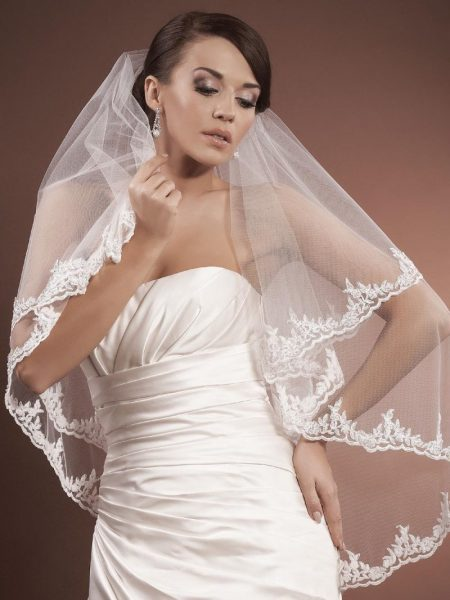 Welon Model 340; Suknie ślubne, szycie miarowe, szycie na miarę, producent, suknia ślubna, moda ślubna, salon sukien ślubnych, suknie ślubne galeria, zdjęcia sukni ślubnych, krótkie suknie ślubne, długie suknie ślubne, klasyczne suknie ślubne, koronkowe suknie ślubne, suknia, ślub, zielona góra, panna młoda, wesele, żary, żagań, słubice, świebodzin, sulechów, krosno odrzańskie, nowogród bobrzański, gubin, nowa sól, lubuskie, dolnośląskie,