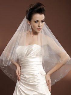 Welon Model 72; Suknie ślubne, szycie miarowe, szycie na miarę, producent, suknia ślubna, moda ślubna, salon sukien ślubnych, suknie ślubne galeria, zdjęcia sukni ślubnych, krótkie suknie ślubne, długie suknie ślubne, klasyczne suknie ślubne, koronkowe suknie ślubne, suknia, ślub, zielona góra, panna młoda, wesele, żary, żagań, słubice, świebodzin, sulechów, krosno odrzańskie, nowogród bobrzański, gubin, nowa sól, lubuskie, dolnośląskie,