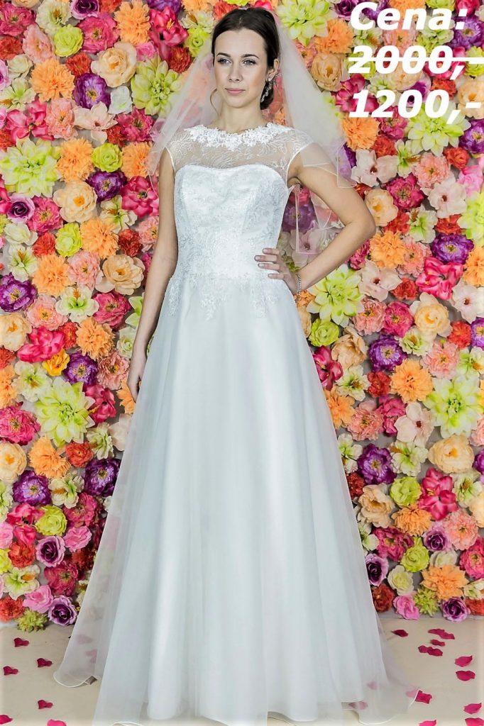e7f693dcc2 BLOG  Wyprzedaż sukien ślubnych  KOLEKCJA-Moda Ślubna