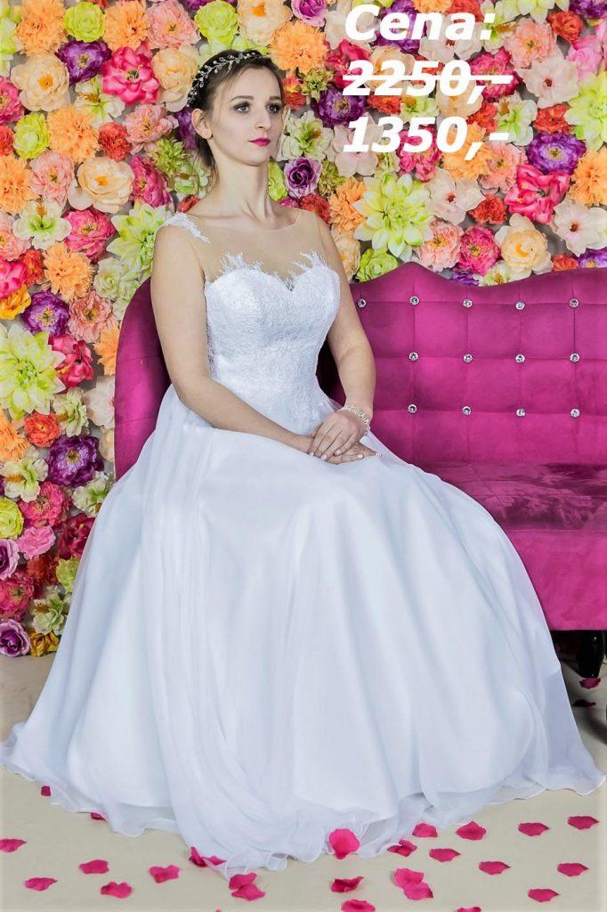 Blog, Suknie ślubne, Wyprzedaż, Żary, lubuskie, KOLEKCJA-Moda Ślubna, szycie miarowe, wszystkie rozmiary, producent, Brautkleider, Hochzeitskled, Zary, Polen, Wedding