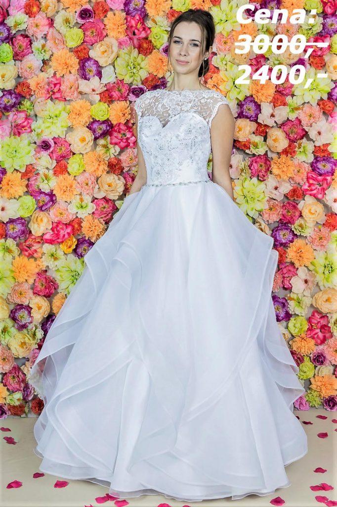 Blog, wyprzedaż sukien ślubnych, KOLEKCJA-Moda Ślubna, Żary, lubuskie