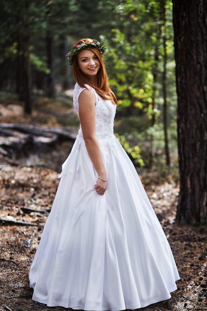Nasze klientki, Suknie ślubne, szycie miarowe, szycie na miarę, producent, suknia ślubna, moda ślubna, salon sukien ślubnych, suknie ślubne galeria, zdjęcia sukni ślubnych, krótkie suknie ślubne, długie suknie ślubne, klasyczne suknie ślubne, koronkowe suknie ślubne, suknia, ślub, zielona góra, panna młoda, wesele, żary, żagań, słubice, świebodzin, sulechów, krosno odrzańskie, nowogród bobrzański, gubin, nowa sól, lubuskie, dolnośląskie, Brautkleider, Hochzeitskleid, Brautmode, Brautkleid, Hochzeitskleider, mit Schleppe, Hochzeit , Hersteller, massgefertigte Brautkleider, Brautkleider nach Maß. Hochzeitsmode aus Polen, allen Größen, wedding, Polen, Zary, Guben, lausitz, Wedding dress, Cottbus, Dresden, Berlin, Anzüge, brautkleid nach maß, polnische hochzeitskleider, polnische brautkleider, brautkleid in polen kaufen, brautkleider in polen, hochzeitskleider in polen, polen hochzeitskleider, brautkleid nach maß, brautkleider polnische grenze