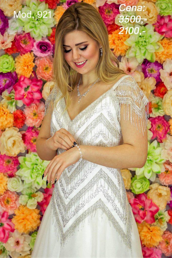 Wyprzedaż 2019, suknie ślubne wyprzedaż, KOLEKCJA-Moda Ślubna
